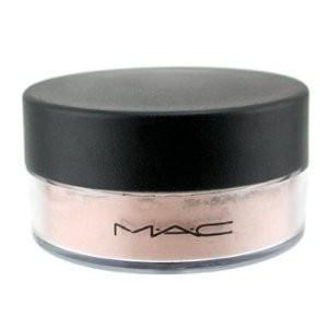 MAC Select Sheer/Loose -NC15