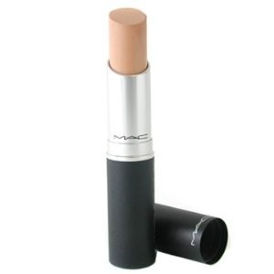 MAC Studio Stick Foundation SPF 15 -NC37 [Personal Care]
