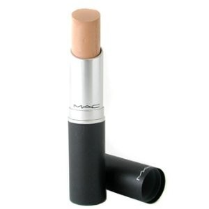 MAC Studio Stick Foundation SPF 15 -NC40