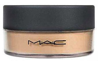 MAC Select Sheer/Loose NW20