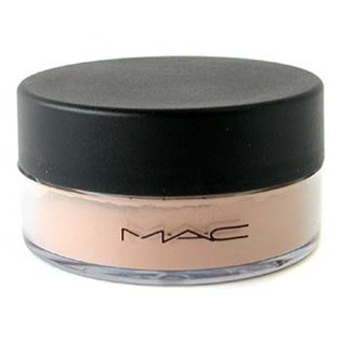MAC Select Sheer/Loose -NW35