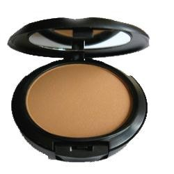 Mac Studio Fix Powder Plus Foundation- NW40