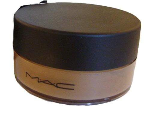 MAC Select Sheer/Loose -NW45