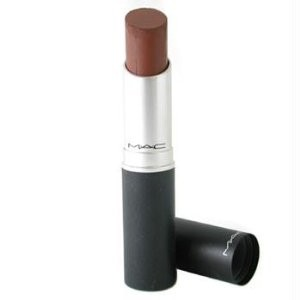 MAC Studio Stick Foundation SPF 15 -NW47