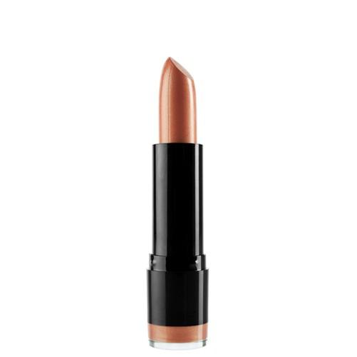 NYX lipstick NYX