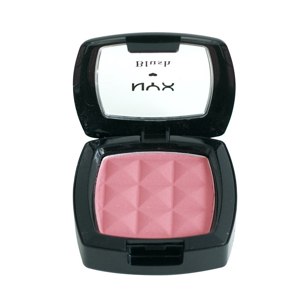 NYX - Powder Blush - Pinky