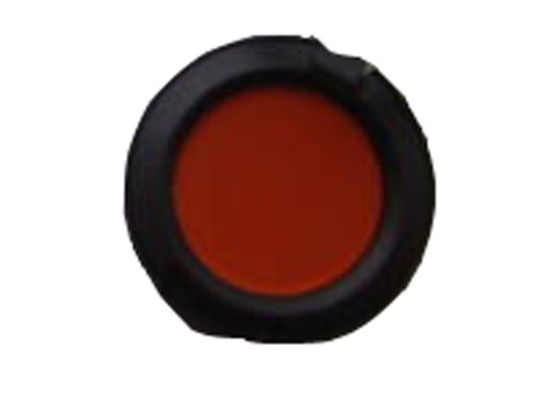 MAC Eye Shadow - ORANGE