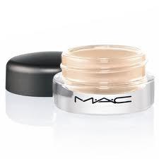 MAC Pro Longwear paint pot  - Painterly