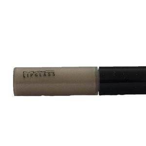 MAC Lipglass - PAS-DE-DEUX A96