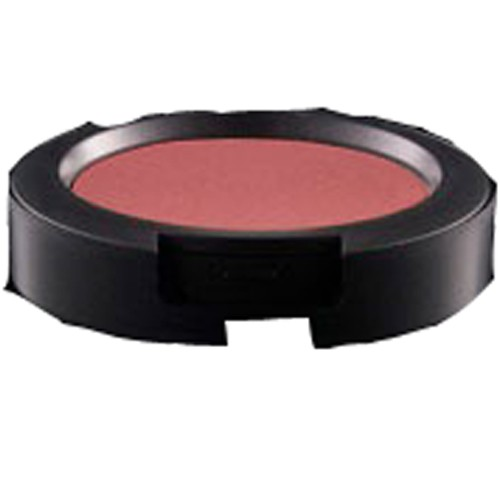 MAC SHEERTONE SHIMMER BLUSH - PEACHYKEEN
