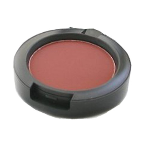 MAC Blush Powder - RAIZIN