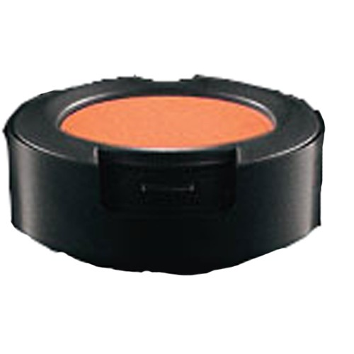 MAC Eye Shadow-RULE