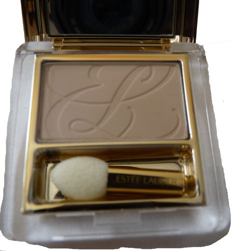 Estee Lauder Pure Colour Eyeshadow PC EYE 50 Sandbar Beige