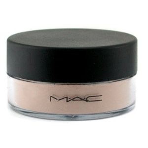 MAC Select Sheer/Loose -NC20