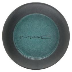 MAC Eye Shadow - Shimmermoss