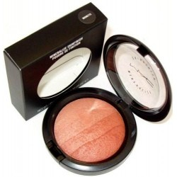 MAC MINERALIZE SKIN FINISHBRUNETTE