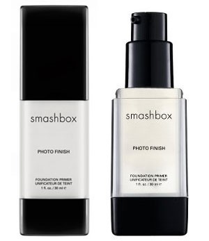 Smashbox Photo Finish (Oil Free) Foundation Primer (30ml)