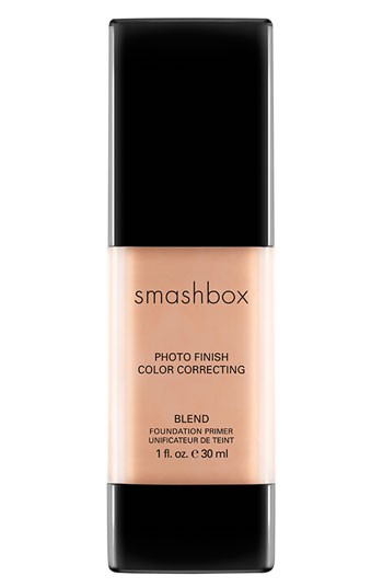 Smashbox Photo Finish Color Correcting Foundation Primer 1 OZ - BLEND (Face)