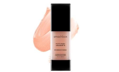 Smashbox Photo Finish Color Correcting Foundation Primer 1 OZ - DERMAXYL