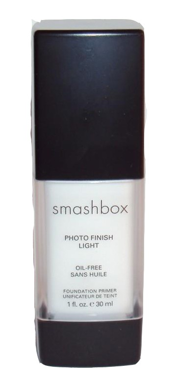 Smashbox Photo Finish Foundation Primer Light (30ml)