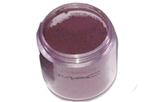 MAC Pigment - SMOKE SIGNAL