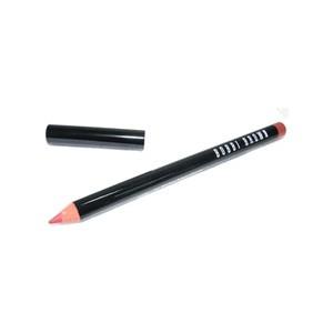 BOBBI BROWN Lip Liner - Soft Rose ( Unboxed )