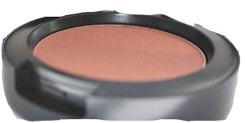 Sheertone Shimmer Blush - Sunbasque