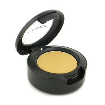 MAC Eye Shadow-BRIGHT SUNSHINE