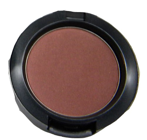 Sheertone Shimmer Blush - Sweet As Cocoa