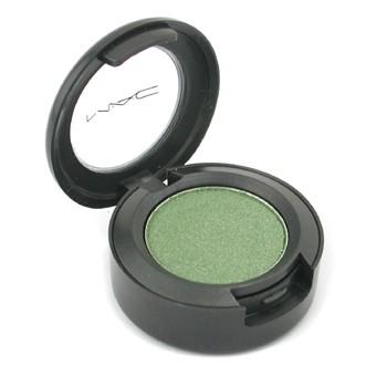 MAC Eye Shadow-SWIMMING