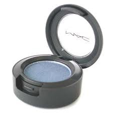 Mac Eye Shadow Tilt