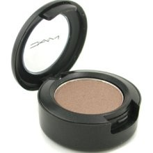 MAC Eye Shadow - Warning Trend