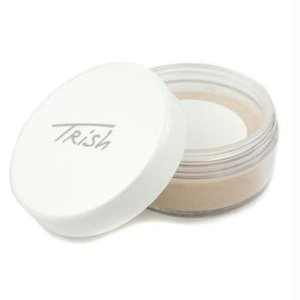 Trish McEvoy Correct and Brighten Loose mineral Powder - Extra Brightening