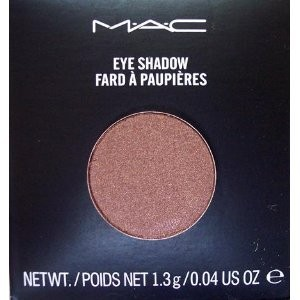 MAC Eye Shadow Refill - Twinks