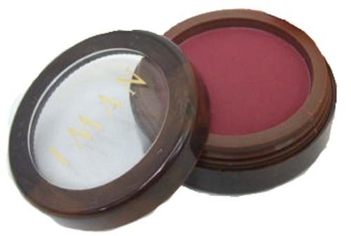 Iman Luxury Blushing Powder - Winterberry