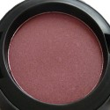 Mac BLUSH Sheertone Shimmer - Breezy