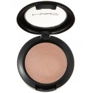 MAC Cream Color Base - Shell