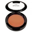 NYX - Cream Blush Rouge - Natural
