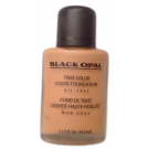 Black Opal True Color Liquid Foundation -Sandalwood
