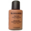 Black Opal True Color Liquid Foundation -Cinnamon Toast