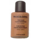 Black Opal True Color Liquid Foundation -Cocoa Creme