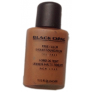 Black Opal True Color Liquid Foundation -French Chocolate