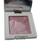 CLINIQUE Fresh Bloom Eye Shadow - CHERRY BLOSSOM 03