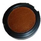 MAC Cream Color Base - BRONZE