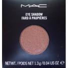 MAC Eye Shadow Refill - Twinks