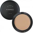 MAC Studio Fix  Powder plus Foundation - C4.5