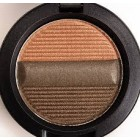 MAC Eye Shadow Studio Sculpt Shade and Line - Olive Blend