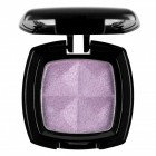 NYX - Eye Shadow Single - Frosted Lilac
