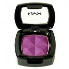 NYX - Eye Shadow Single - Luxor