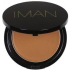 Iman Second To None Luminous Foundation - Clay 1